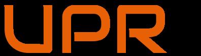 UPR CDN Store